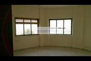 Bedroom 22 - The Jackers, Bandra West