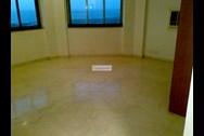 Bedroom 4 - The Jackers, Bandra West