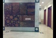 Lobby - The Jackers, Bandra West