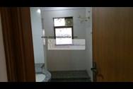 Master Bathroom - The Jackers, Bandra West