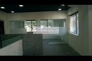Meeting Room - Steel House, Andheri East