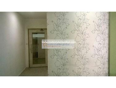 Office on rent in Steel House, Andheri East