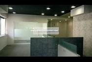 Workstations - Steel House, Andheri East