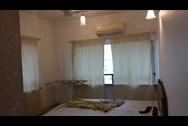 Bedroom 22 - Sea Bird, Bandra West