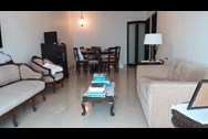 Living Room2 - Sea Bird, Bandra West