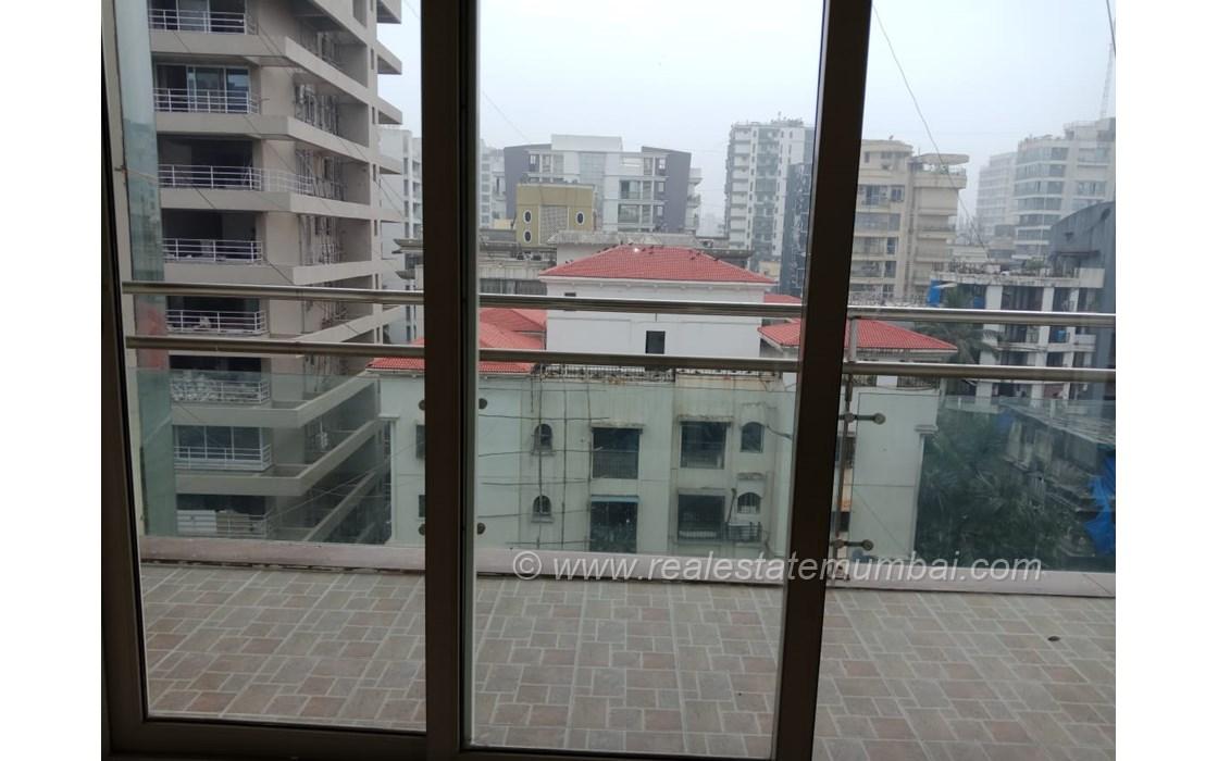 Balcony3 - Swaroski, Khar West