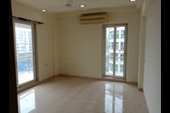 Bedroom 2 - Swaroski, Khar West