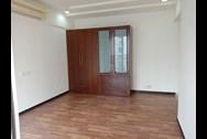 Bedroom 3 - Swaroski, Khar West