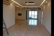 Living Room - Swaroski, Khar West