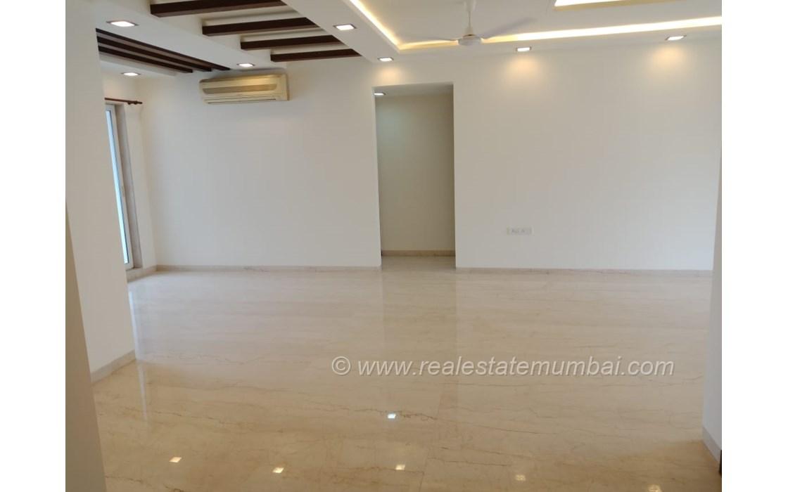 Living Room1 - Swaroski, Khar West