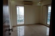 Master Bedroom - Swaroski, Khar West