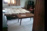 Master Bedroom2 - Cassias, Bandra West