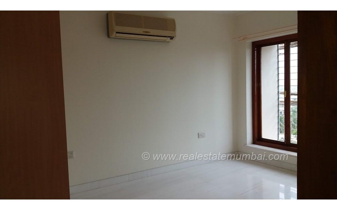 Bedroom 21 - Vinrita   , Bandra West