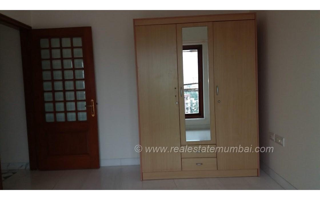 Bedroom 22 - Vinrita   , Bandra West