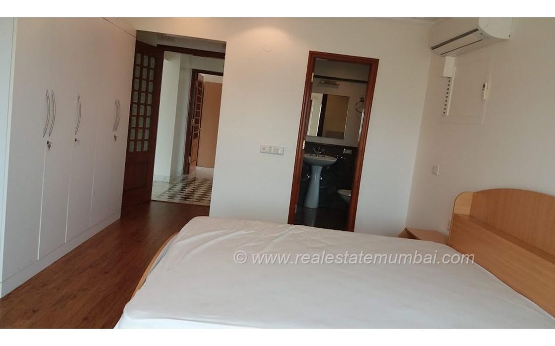 Bedroom 31 - Vinrita   , Bandra West