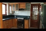 Kitchen1 - Vinrita   , Bandra West