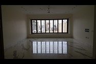Living Room1 - Vinrita   , Bandra West