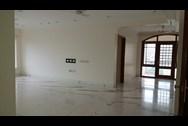 Living Room2 - Vinrita   , Bandra West