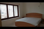Master Bedroom1 - Vinrita   , Bandra West