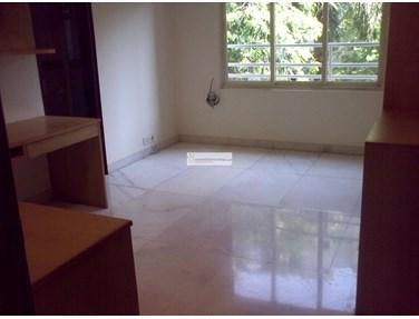 Master Bedroom - Samshiba, Bandra West
