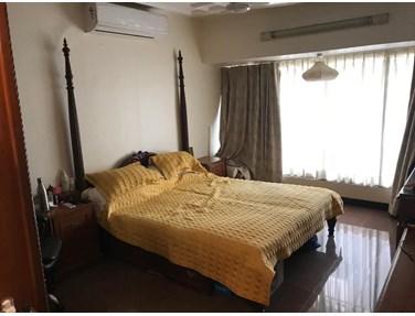 Bedroom 21 - Prestige Court, Khar West