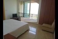 Bedroom 22 - Ambrosia, Powai