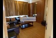 Bedroom 32 - Ambrosia, Powai