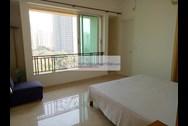 Bedroom 4 - Ambrosia, Powai