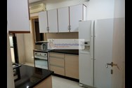 Kitchen2 - Ambrosia, Powai