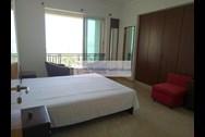 Master Bedroom2 - Ambrosia, Powai