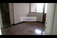 Bedroom 2 - Glen Classic, Powai