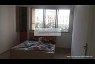 Bedroom 3 - Glen Classic, Powai