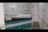 Kitchen - Glen Classic, Powai