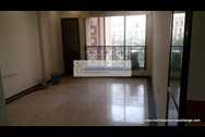 Living Room - Glen Classic, Powai