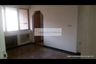 Master Bedroom - Glen Classic, Powai