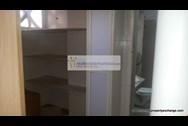 Utility Space - Glen Classic, Powai