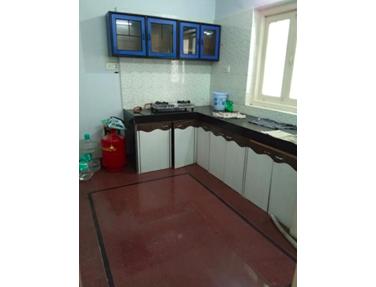 Flat on rent in Mangalya, Juhu