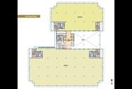 Floor Plan - Cnergy, Prabhadevi