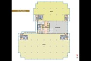 Floor Plan2 - Cnergy, Prabhadevi