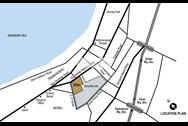 Location Plan - Cnergy, Prabhadevi