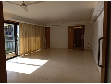 Living Room4 - Anand Palace, Bandra West