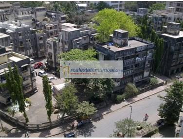 View - Mehran, Juhu
