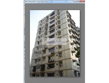 Flat on rent in Sangita, Colaba