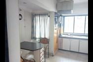 Building1 - Pearl Apartment, Andheri West