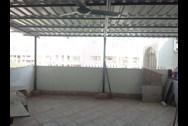 Building10 - Pearl Apartment, Andheri West