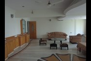 Building2 - Pearl Apartment, Andheri West