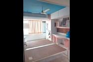 Building6 - Pearl Apartment, Andheri West