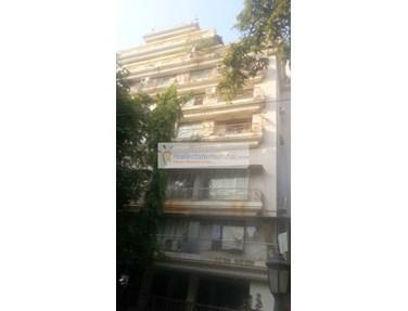 Flat for sale in Gulmohar, Bandra East