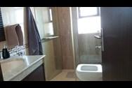 Bathroom 3 - Gold Mist, Bandra West