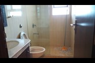 Bathroom 4 - Gold Mist, Bandra West
